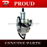 Cg125 Motorrad Carburator
