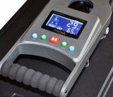 Tipo de alta presión prensa del calor de la sublimación de la camiseta (ST-4050) del cajón