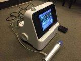 Het fysieke therapie-Systeem van de Schokgolf van de Apparatuur van de Therapie Vrije Radiale met Elektromagnetische Mslst01L
