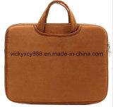 WoolenNotebook Computer-Handtaschen-Hülse für die MacBook Luft PRO (CY3605)
