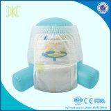 Pañal disponible del entrenamiento del niño de Panty del bebé de la alta calidad