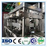 Neue Technologie-heiße Verkaufs-Saft-Füllmaschinen für Verkauf