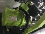 Dhf Dauermagnet-VSD 380V 50Hz 22kw Drehschrauben-Luftverdichter