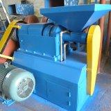 De rubber Molenaar van het Poeder (CXFJ)