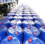 N-Etilo-n-hidroxietílicO-m-Toluidina CAS No.: 91-88-3 hizo en Binhai