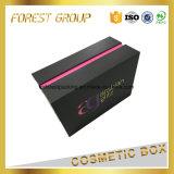 Haltbarer Karton schachtelt Verpackungs-Kasten (FP237)