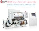 Fhyb-1300 automatische het Inspecteren van het Huisdier van de Hoge snelheid Machine