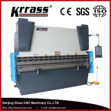 approvisionnement de Steel Sheet Metal Bending Machine Price Limited