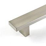 Ручка оборудования мебели двери ручки шкафа фабрики (a 108)