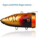 كبل طويلة مسيكة تحت مائيّ صيد سمك آلة تصوير