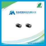 Componente elettronico del tipo branelli dell'induttore di Emifilr del chip di ferrito del chip