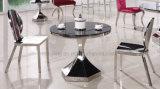 熱い販売法2016脚の新製品の台所棒椅子