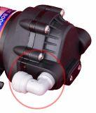 급수정화, 홈 사용을%s RO 펌프, 세륨과, ISO9001, RoHS, IPX4 (A24050)