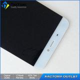 Xiaomi Mi 5のための元のLCDスクリーンの計数化装置