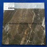 Vloer tegel-Qht-Yn van de Steen van het Lichaam van het Bouwmateriaal de Volledige Marmeren