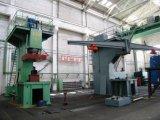 Presse hydraulique de bâti de C pour se redresser et Appuyer-dans (Y41-100)