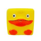 Giocattolo divertente del bambino decorativo del PVC del giocattolo del bambino