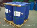 Het Chloride CH3so2cl van Methanesufonyl