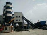 Usine de mélange de béton Hls Haute usine China Factory pour les ventes