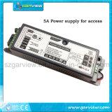 5A Stromversorgung für Zugriffssteuerung-System
