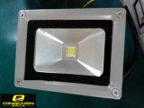 Im Freien Flut-Licht der Beleuchtung-50W LED der Flut-Light/30W LED der Flut-Light/10W LED