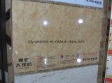 Плитка мрамора тела новой конструкции строительного материала полная