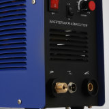 Инвертор отрезока резца плазмы воздуха Cut50