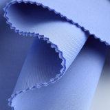 Gute Qualitätszwischenlage für Kleid-Gewebe