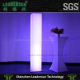 Decorazione di cerimonia nuziale del regalo del partito del mestiere della mobilia del LED (LDX-X02)