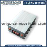 Твердый зонд испытания IEC61032 для механически испытания прочности