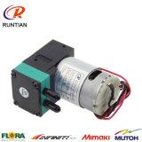 Qualitäts-grosse Luftpumpe (PD) für Flora großes Format-Tintenstrahl-Drucker-Druckmaschinen-Teile
