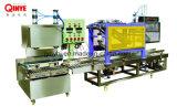 Máquina de enchimento líquida Pesar-Automática para Paint&Coating