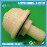 Le gicleur de filtre de densité d'ABS pour retirent le sable