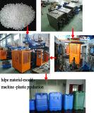 Automatischer Strangpresßling-Schlag-formenmaschine für Plastiktrommel