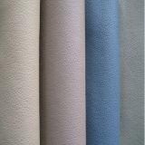 Cuoio dell'unità di elaborazione di buona qualità per il sofà (HS-M020)