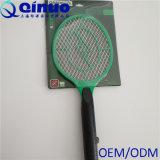 Fallo de funcionamiento eléctrico Zapper de Viaeon del Swatter de mosca con la batería seca