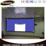 Pantalla de interior del pequeño diseño hábil SMD LED Moduls del pixel