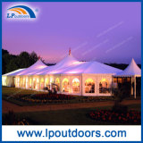 Ourtdoor High Peak Wedding Party Event Tent