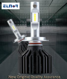 최신 기술 고성능 자동 H1 전구 LED 차 헤드라이트