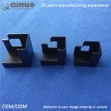 Qinuo Fabrik-Preis-kundenspezifische Plastikmöbel-Eckschoner
