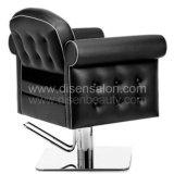 Bequemer Qualitäts-Schönheits-Salon-Möbel-Herrenfriseur-Salon-Stuhl (AL322)
