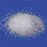 2, 4-Dihydroxy-6-Methylpyrimidine 6-Methyluracil используемое на сердечнососудистое Dypyridamole 626-48-2