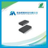 Almacenador intermediaro/línea circuito integrado de No-Inversión del 3-St Cmos IC 74hc244D del programa piloto 8-CH