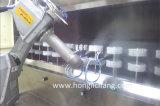 Automatische UVfarbanstrich-Roboter-Beschichtung-Zeile