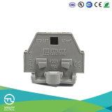 Le mini type 18A 400V industriel dirigent dans le connecteur de fil de la Chine