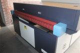 Автоматическ-Подавая машина лазера Cutting&Engraving с 3 головками (JM-1810-3T-AT)