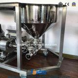 믹서를 투약하는 Solid-Liquid 혼합 균질화기 또는 기계를 투약하는 유화제