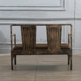 Старый стул трактира Antique конструкции для столовой