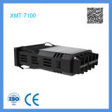 Дешевое сбывание Pid, регулятор температуры 0-10V цифров PT100