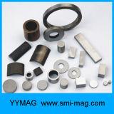Магнит SmCo кобальта самария постоянных магнитов для индустрии